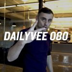 Business Tips: THE STUFF YOU DON'T NORMALLY SEE | DailyVee 080