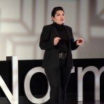 ENTREPRENEUR BIZ TIPS: How something you do every day gets $2.5 trillion to entrepreneurs. | Nicole Loftus | TEDxNormal