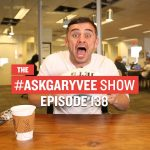 Business Tips: #AskGaryVee Episode 138: The Importance of Creativity with Chase Jarvis