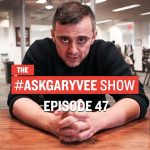 Business Tips: #AskGaryVee Episode 47: How I Screwed Up My Uber Investment