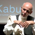 ENTREPRENEUR BIZ TIPS: Entrepreneurship in Afghanistan: Ashraf Ghani at TEDxKabul