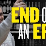 Business Tips: An Epic End to DailyVee's 4-Year Run | DailyVee 600