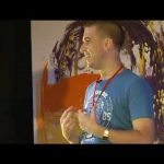 ENTREPRENEUR BIZ TIPS: TEDxPhnomPenh - Chris Brown - Lean Startup a bootstrapping guide for budding entrepreneurs