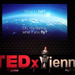 ENTREPRENEUR BIZ TIPS: 10 things we should learn from children about entrepreneurship | Sonja Dakić | TEDxVienna
