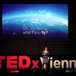 ENTREPRENEUR BIZ TIPS: 10 things we should learn from children about entrepreneurship | Sonja Dakić | TEDxVienna