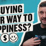 Business Tips: My Honest Opinions on Minimalism and Happiness | Gary Vaynerchuk Original Film