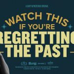 Business Tips: Watch This If You're Regretting the Past | Gary Vaynerchuk Original Film