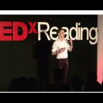 ENTREPRENEUR BIZ TIPS: The no man's land of young entrepreneurship | Benedict Jordan | TEDxReading