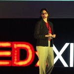 ENTREPRENEUR BIZ TIPS: Breaking the Glass Ceiling: Women Entrepreneurs in India | Jagi Panda | TEDxXIMB