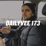Business Tips: HOW TO START | DailyVee 173