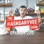Business Tips: YouTube Growth Strategies, Business Risks & VaynerMedia's New Office | #AskGaryVee Episode 220