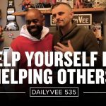 """Business Tips: The Best Question to Ask Is """"What Can I Do for You?"""" 