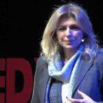 ENTREPRENEUR BIZ TIPS: Entrepreneurship: A Plus (+) Leading to Quality of Life: Katerina Sarri at TEDxThessaloniki