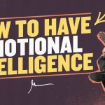 Business Tips: What Does Emotional Intelligence Look Like? | Theory Hardware Interview