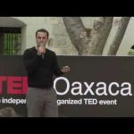 ENTREPRENEUR BIZ TIPS: How Old is Entrepreneurship? : David del Ser at TEDxOaxacaCity