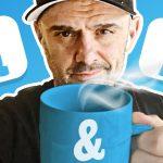 Business Tips: 14 Ways to Adjust Your Life to the Coronavirus | Tea With GaryVee #7