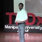 ENTREPRENEUR BIZ TIPS: Chasing Happiness through Entrepreneurship. | Punit Pania | TEDxManipalUniversityJaipur