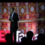 ENTREPRENEUR BIZ TIPS: Entrepreneurship For Better Egypt : Ziad Aly at TEDxTanta
