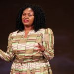 ENTREPRENEUR BIZ TIPS: The Unspoken Roots of Social Entrepreneurship  | Phillipa Sibanda | TEDxALC