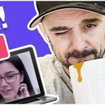 Business Tips: Tea with GaryVee 014 - Wednesday 9am ET 4/8/2020