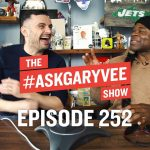 Business Tips: KAI GREENE, GOING TO THE GYM EVERYDAY AND SELLING FITNESS PRODUCTS | #ASKGARYVEE 252