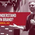Business Tips: Do You Understand Your Own Brand? | Q&A in Phoenix, AZ