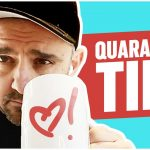 Business Tips: 12 Tips You Will Be Glad You Started Once Quarantine is Over | Tea With GaryVee