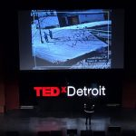 ENTREPRENEUR BIZ TIPS: Cooking up entrepreneurship | Devita Davison | TEDxDetroit