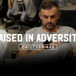 Business Tips: My Best Advice to Anybody That Wants to Become an Influencer | DailyVee 466