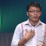 ENTREPRENEUR BIZ TIPS: Fast solutions for a brighter future - rapid prototyping entrepreneurship: Tom Chi at TEDxKyoto 2013