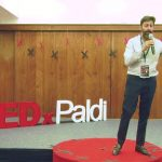 ENTREPRENEUR BIZ TIPS: Looking at entrepreneurship through the prism of culture | Sohrab Sitaram | TEDxPaldi