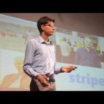 ENTREPRENEUR BIZ TIPS: The Entrepreneurs Of Tomorrow | Keshav Sivakumar | TEDxNPSISSingapore
