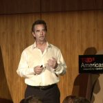 ENTREPRENEUR BIZ TIPS: The Coming Wave of Social Entrepreneurship: Jeffery Church at TEDxAmericasFinestCity 2011
