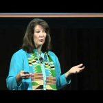 ENTREPRENEUR BIZ TIPS: TEDxNewEngland | 11/01/11 | Sparking Social Entrepreneurship