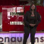 ENTREPRENEUR BIZ TIPS: Upcycled solar-powered schoolbags - Social Entrepreneurship | Thato Kgatlhanye | TEDxDonauinsel