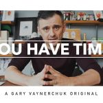 Business Tips: A Note to My 50 Year Old Self | A Gary Vaynerchuk Original