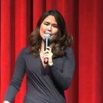 ENTREPRENEUR BIZ TIPS: Social Entrepreneurship | Melissa Jun Rowley | TEDxBayCity