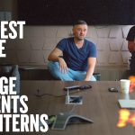 Business Tips: #1 Thing for an Intern or College Student to Do | 2018 Summer Interns Fireside Chat