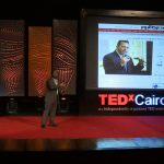 ENTREPRENEUR BIZ TIPS: Democratizing entrepreneurship: Mohamed El-Dahshan at TEDxCairo 2012