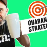 Business Tips: 2 Hours to Prepare You for When Quarantine Ends | Tea With GaryVee