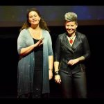 ENTREPRENEUR BIZ TIPS: How to Increase Your Units of Happiness | Isabelle Mercier & Margarita Romano | TEDxBearCreekPark
