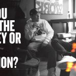 Business Tips: People Only Hear What They Want To | Journalism & Hip Hop Conversation With Rob Markman