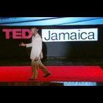 """ENTREPRENEUR BIZ TIPS: TEDxJamaica-Randall Pinkett:""""The Entrepreneur's Mindset"""""""