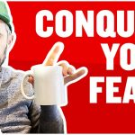 Business Tips: The Best Way to Conquer Your Fears | Tea With GaryVee