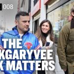 Business Tips: WHY THE ASKGARYVEE BOOK MATTERS | DailyVee 008