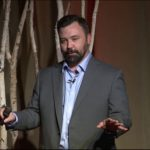 "ENTREPRENEUR BIZ TIPS: ""A Fine Line Between Felon and Entrepreneur"" 