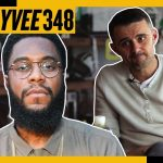 Business Tips: WHAT HIP HOP IS ALL ABOUT | MEETING WITH BIG K.R.I.T. | DAILYVEE 348
