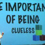 ENTREPRENEUR BIZ TIPS: What makes an entrepreneur? | Sahar Hashemi | TEDxYouth@Bath