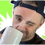 Business Tips: This Will Help You Find Your Self-Worth | Tea With GaryVee