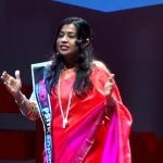 ENTREPRENEUR BIZ TIPS: Train your mind to become a successful  Entrepreneur | Shweta Shalini | TEDxPSITKanpur